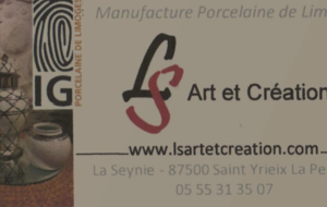 ARTS ET CREATION