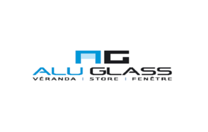 ALU GLASS